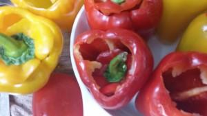 fylld paprika 2