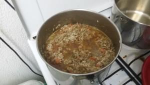 fylld paprika 3