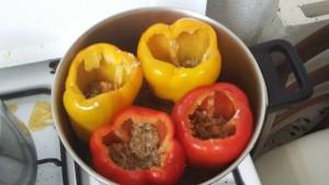 fylld paprika 4