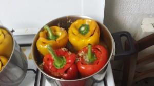 fylld paprika 7