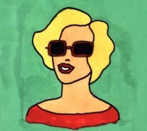 coolwoman